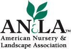 ANLA - American Nursery & Landscape Association