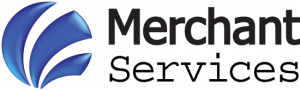 Mercant Services