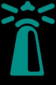Lighthouse Program logo