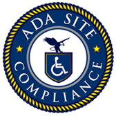 ADASC Logo