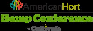 AmericanHort Hemp Conference at Cultivate