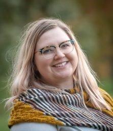 Beth Swanson, Senior Associate, K-Coe Isom