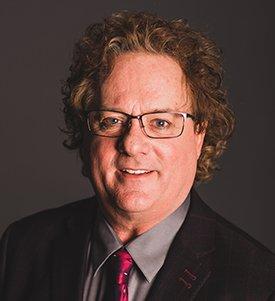 Mike Gooder Headshot - AmericanHort Leadership