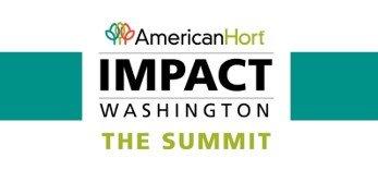 Impact Washington - The Summit Thumbnail