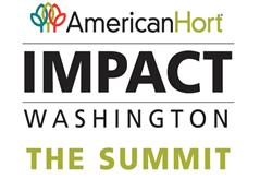 AH Impact the summit