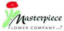 Mast Greenhouse Logo