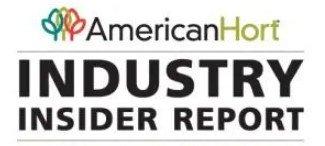 Industry Insider Logo