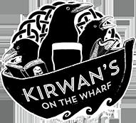 Kirwan's On The Wharf