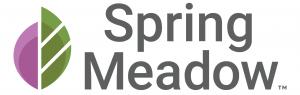 Spring Meadow TM