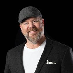 Joe Baer - Founder and CEO ZenGenius, Inc