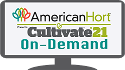 Cultivate'21 On Demand
