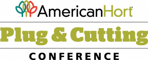 Plug & Cutting Conference