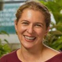 Women In Horticulture Genevieve Reiner Mills