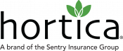Hortica - A Brand of the Sentry Insurance Group