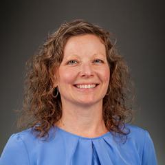 Karen Limbert