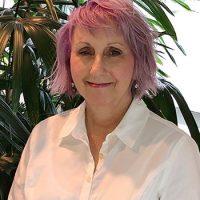Kathy Fediw Women In Horticulture Interview