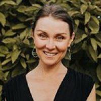 Women In Horticulture Liz Lark Riley