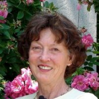 Dr Mary Meye Women In Horticulture Interview