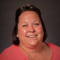 Women In Horticulture Susie Raker-Zimmerman