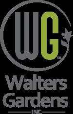 Walter Gardens Logo